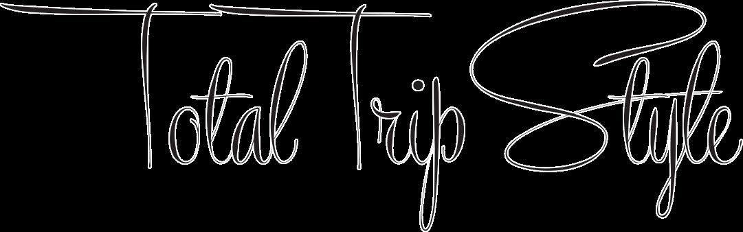total-trip-logo-donker